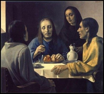 01-supper-at-emmaus5b85d