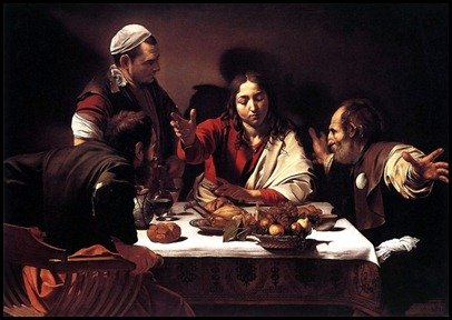 caravaggiosupper_at_emmaus_national_gallery_london5b125d